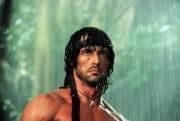 Рэмбо: Первая кровь 2 / Rambo: First Blood Part II (Сильвестр Сталлоне, 1985)  F6bee4326651593