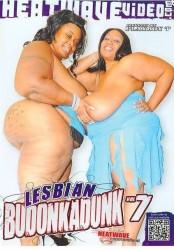 12c019327126573 - Lesbian Budonkadunk #7