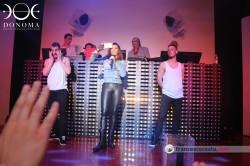 SUPERSTAR 80 - SABRINA SALERNO - 16.05.14 LIVE @DONOMA CIVITANOVA  674b74327326060