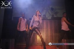 SUPERSTAR 80 - SABRINA SALERNO - 16.05.14 LIVE @DONOMA CIVITANOVA  Cbe250327326416