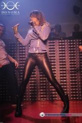 SUPERSTAR 80 - SABRINA SALERNO - 16.05.14 LIVE @DONOMA CIVITANOVA  D564a8327326442