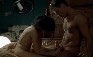 Valerie silva sexo seguro - 3 part 8