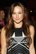 Briana Evigan - Nylon + BCBGeneration May Young Hollywood Party | 5/8/2014 (2xMQ)