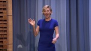 Charlize Theron | The Tonight Show Starring Jimmy Fallon | May 20, 2014 720p