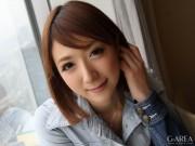 G-AREA 466marie -まりえ- jav