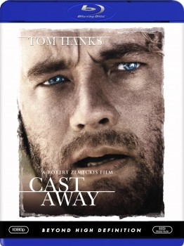 Cast Away (2000) Full Blu-Ray 43Gb AVC ITA DD 5.1 ENG DTS-HD MA 5.1 MULTI