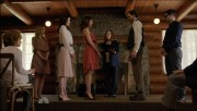 Bitsie Tulloch -Grimm- S3E22 May 16 2014 - HDTVcaps