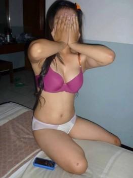 Abg Ngangkang