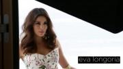Eva Longoria, Freida Pinto and Sonam Kapoor - A Day in Cannes 2014