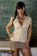 Lisa Ann - Class in Session (5/19/14) x71