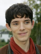 Мерлин / Merlin (сериал 2008-2012) 046416328667590