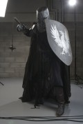 Мерлин / Merlin (сериал 2008-2012) 29edef328665547