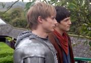 Мерлин / Merlin (сериал 2008-2012) 99b6af328667808