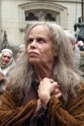 Мерлин / Merlin (сериал 2008-2012) A8eef9328661793