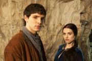 Мерлин / Merlin (сериал 2008-2012) Aee5a7328662985