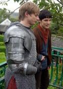 Мерлин / Merlin (сериал 2008-2012) Ceeb95328667476