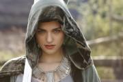 Мерлин / Merlin (сериал 2008-2012) D1aa40328666469