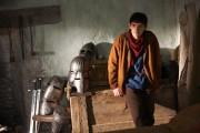 Мерлин / Merlin (сериал 2008-2012) E3e476328664072