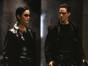 Матрица / The Matrix (Киану Ривз, 1999) 34d874328678116