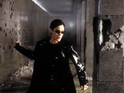 Матрица / The Matrix (Киану Ривз, 1999) 6a7d26328678115