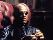 Матрица / The Matrix (Киану Ривз, 1999) C68f0b328678100