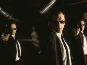 Матрица / The Matrix (Киану Ривз, 1999) Cdab2f328678123