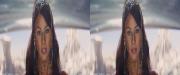 Джон Картер / John Carter (2012) BDRip 1080p | 3D-Video