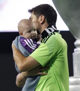 Martín en la celebración de la décima Champions (2014) - Página 2 F4fad9328958736