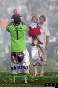 Martín en la celebración de la décima Champions (2014) - Página 2 39ab90329268821