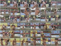 http://thumbnails109.imagebam.com/32931/8a975e329300536.jpg