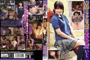 CENSORED BCPV-017 青春のラクロス部 美少女JK いく, AV Censored