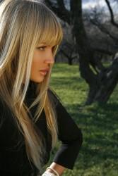 http://thumbnails109.imagebam.com/32973/cf052d329724929.jpg