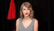 Taylor Swift -  Shanghai Press Conference May 29 2014