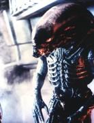 Чужой / Alien (Сигурни Уивер, 1979)  3c597e330369890