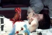 Чужой / Alien (Сигурни Уивер, 1979)  15bea7330370335
