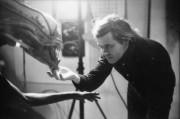 Чужой / Alien (Сигурни Уивер, 1979)  2d75a2330370538