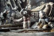 Чужой / Alien (Сигурни Уивер, 1979)  631389330370177