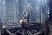 Чужой / Alien (Сигурни Уивер, 1979)  B1d68a330370131
