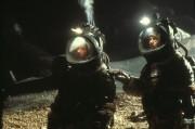 Чужой / Alien (Сигурни Уивер, 1979)  Ea70d0330370028