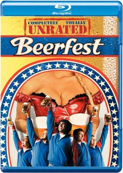 Beerfest 2006 m720p BluRay x264-BiRD