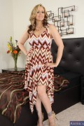 Julia Ann - My Friend's Hot Mom (5/30/14) x43