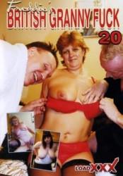 41f1f9330944875 - British Granny Fuck #20