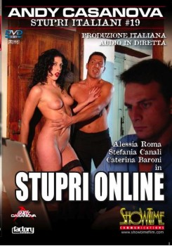 International Porn Movies 31