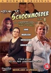 57e31d331044902 - Neuk Je Schoonmoeder #4