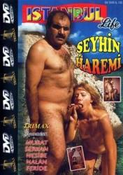eb00c1331044587 - Istanbul Life - Seyhin Haremi