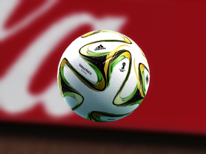 Download Brazuca Final Match Ball WC 2014 by xmaz