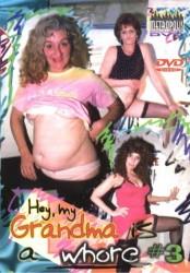 aac683331354195 - Hey My Grandma Is A Whore #3