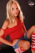 Порно с молодой чикой - sexhadnet