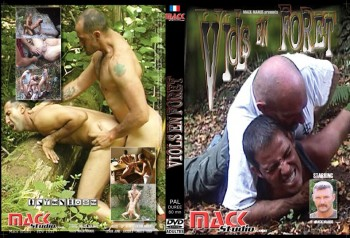 http://thumbnails109.imagebam.com/33167/d03784331665546.jpg