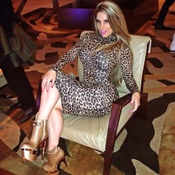 Kathy Bentley aka Kathy Ferreira